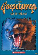 Cryofthecat-dvd
