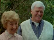 Grandpa Kurt & Grandma Miriam - Scarecrow Walks at Midnight (TV Episode)