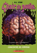 Brainjuice-frenchreprint