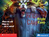 Fright Camp