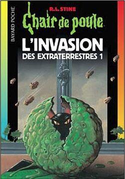 Invasionofthebodysqueezerspart1-french3.jpg