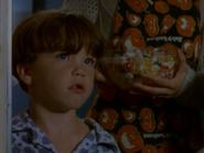 Little Boy - The Haunted Mask (TV Episode)
