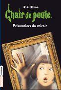 Prisonniers du miroir V5
