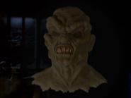 The Haunted Mask (character) - Haunted Mask II (TV Episode)