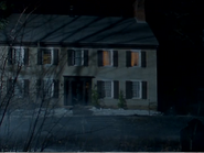 HeadlessGhostHouse.png