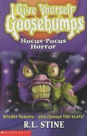 Hocus-Pocus Horror - UK Cover.jpg