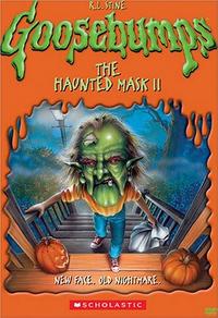 Thehauntedmask2-dvd.png