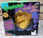 Mudmonster-freakyface