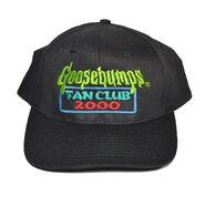 FanClub2000