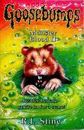 Monsterblood2-uk
