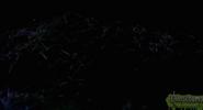 Screen Shot 2014-10-02 at 3.43.15 pm