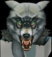 WolfSkinFrenchCover2