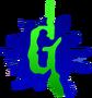 Goosebumps g blue