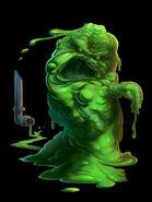Juan-carlos-abraldes-monster-blood-06