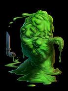 Juan-carlos-abraldes-monster-blood-08