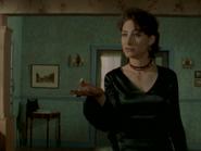 Sarabeth - Monster Blood (TV Episode)