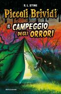 Welcometocampnightmare-italian2016