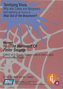 ToppsWerewolfofFeverSwampPuzzleCardBack