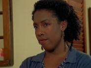Mrs. Brockman - Attack of the Jack-O'-Lanterns (TV Episode)