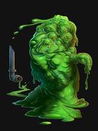 Juan-carlos-abraldes-monster-blood-07