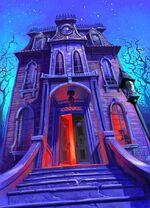 WelcometoDeadHouse-fullart