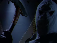 (S1E16) A Night in Terror Tower - 2