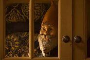 Index.gnome