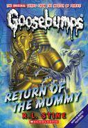 Returnofthemummy-classicreprint
