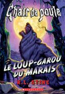 Thewerewolfoffeverswamp-french-canadian-classicgoosebumps