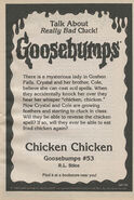 OS 53 Chicken Chicken bookad from OS52