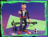 Slappy-figure-out-of-the-box