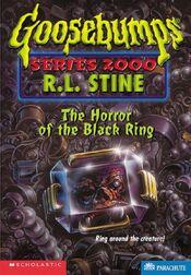 Gb series 2000 18 horrors of the black ring.jpg