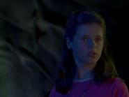 Cara Renfield - Vampire Breath (TV Episode)