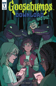 Download and Die! - Issue 1 (Variant A).jpg