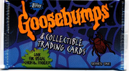 Goosebumps-trading-cards-series1-pack
