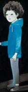 MartyKoreanArt