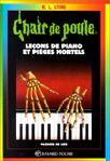 Pianolessonscanbemurder-french1