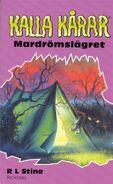 Welcometocampnightmare-swedish