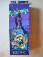 Goosebumps-package-vintage-slipper 1 f7751d6c7af21132bbb29d1430eb3751