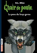 La Peau du Loup-Garou V4