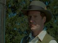 Michael F. Tucker - The Werewolf of Fever Swamp (TV Episode)