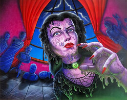 Welcome to the Wicked Wax Museum - Full Art.jpg