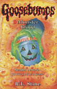 5 (03 US) Monster Blood UK cover