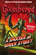 Ashockeronshockstreet-classicgoosebumps-UK