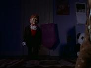 (S1E10) Night of the Living Dummy II - 12