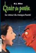 ThehauntedmaskII-french4