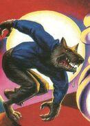WerewolfCard