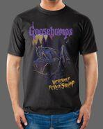 01695-Goosebumps-Werewolf