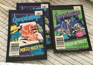 Goosebumps-vtg-1997-art-drawing-chalk 1 cf031c932ac61c76d787d4078712bb95