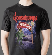 HorrorLandFrightRags